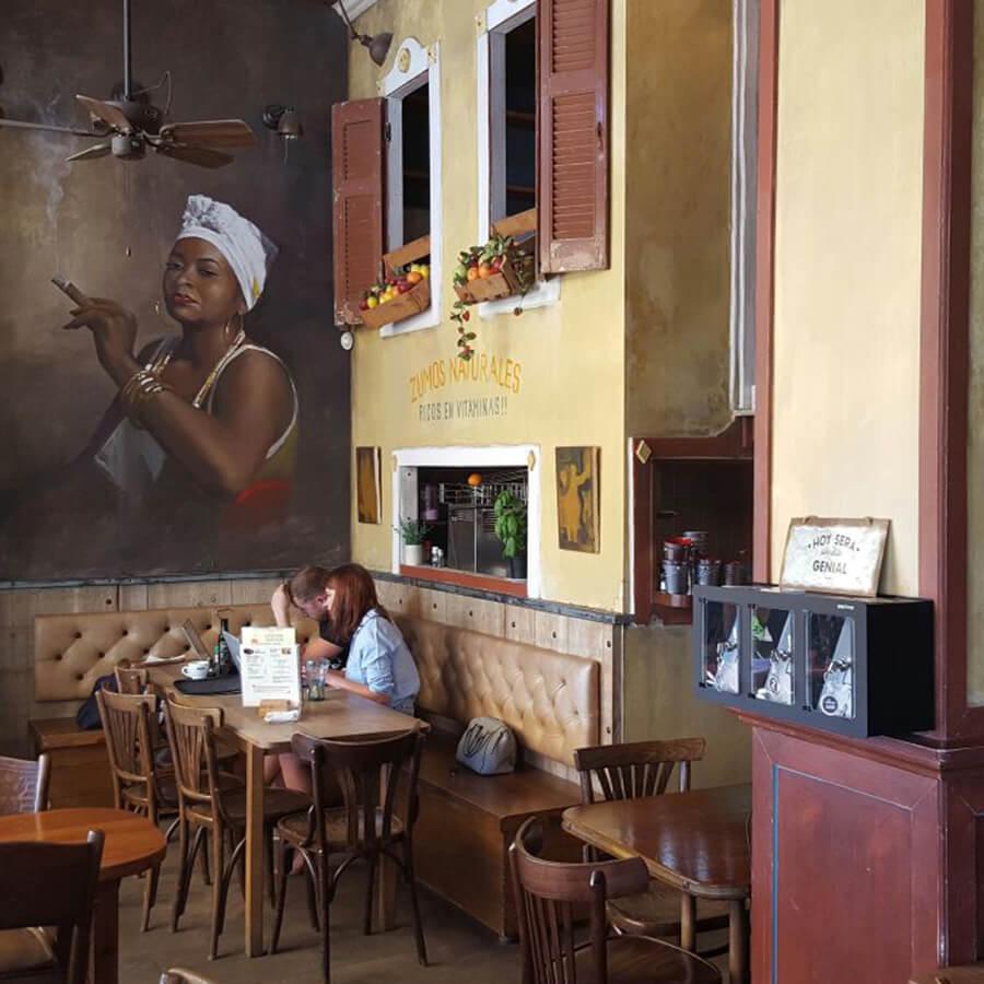 Cargador-Taquilla-Soul-Rita's-Cantina-(Ibiza)-Yupcharge-1