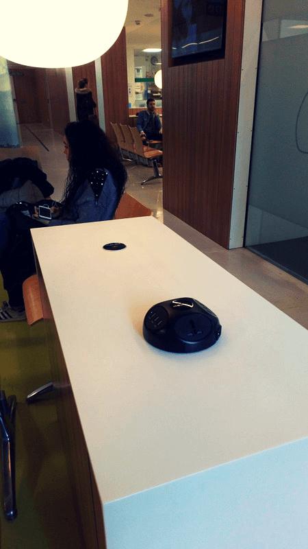 Yupcharge_Wireless&Round-HClinico-2018-2