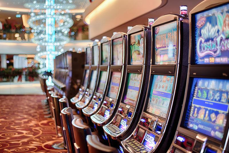 black lotus casino no deposit bonus 2019