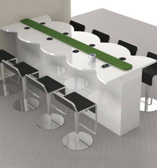 1-wireless-qi-smart-furniture