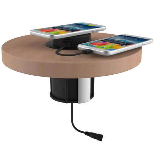 1-yupwireless-smart-furniture