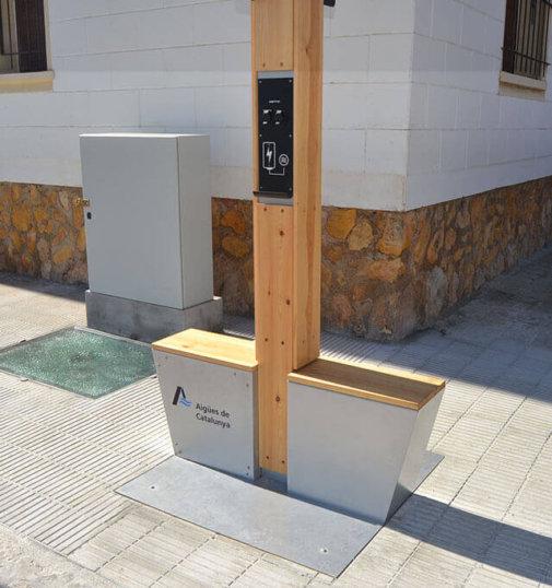 2-soleo-smart-furniture