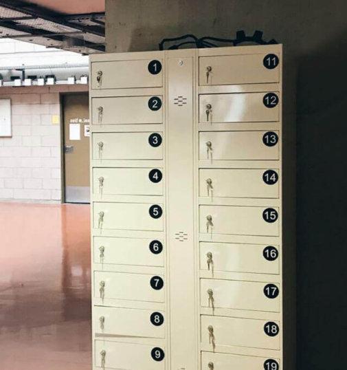 2-wall-mueble-carga