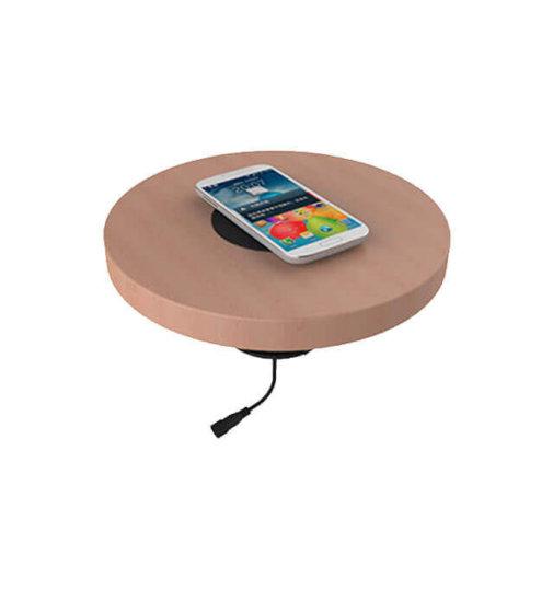 2-yupwireless-smart-furniture