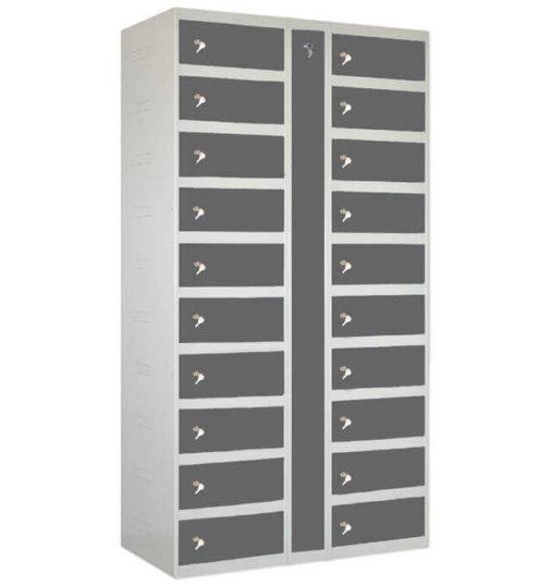 3-wall-mueble-carga