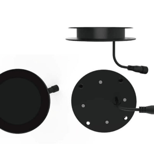 3-wireless-qi-smart-furniture