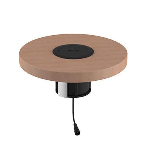 3-yupwireless-smart-furniture
