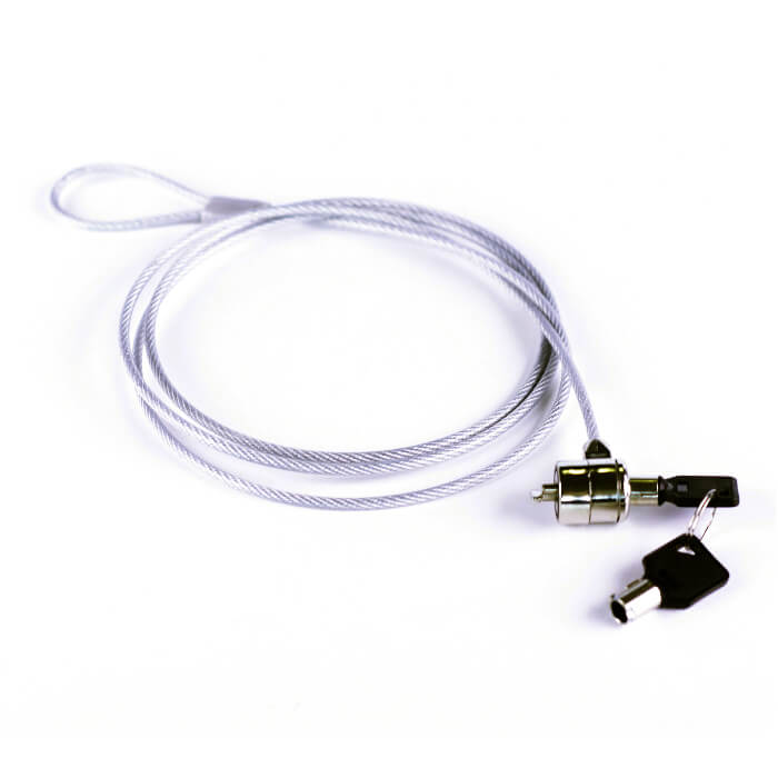 Anti-Theft Cable Tango Lite