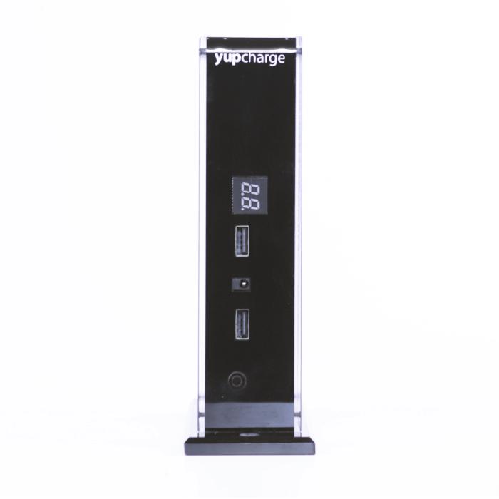 Tango DS USB