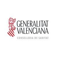 Yupcharge-Cargadores para móviles-Salut-Generalitat-Valenciana Clientes