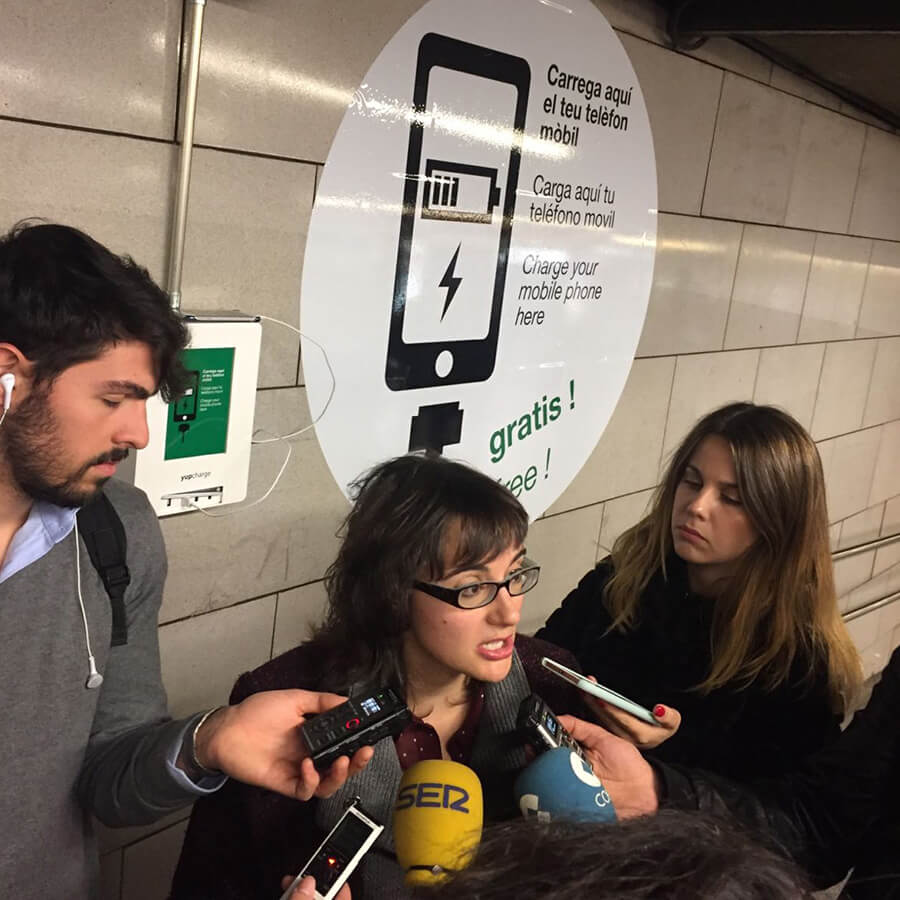 Cargador-Proyecto-A-Medida-MetroOut-Yupcharge3