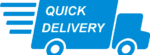114-1147204_proper-management-and-logistics-are-important-fast-delivery_C