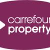grupo-carrefour-property