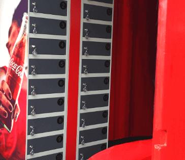 Primavera-Sound-cargadores-de-moviles-628x314